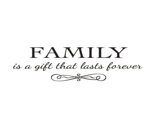 ea6b1d3fefcebe4e10212941ddb67f18--christmas-quotes-about-family-quotes-about-family-love