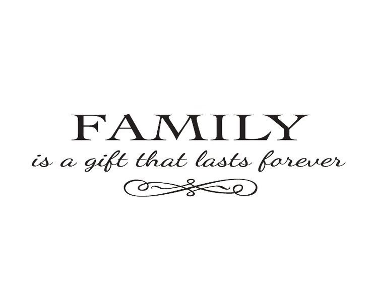 Ea6b1d3fefcebe4e10212941ddb67f18 Christmas Quotes About Family