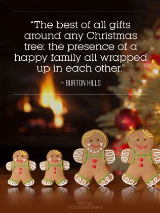 f838ca3d020eb38dc1beabfa5490dc9c--christmas-quotes-for-family-quote-family