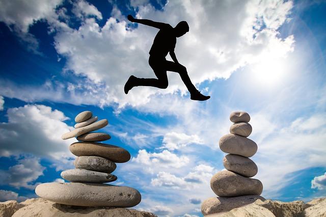 balance-3062272_640